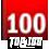 top100arena.com